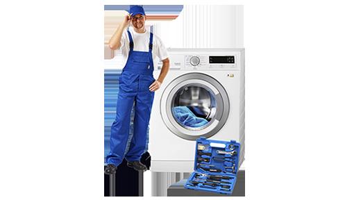 Частный мастер по ремонту стиральных машин