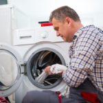 Частный мастер по ремонту стиральных машин в Самаре