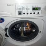 Какую стиральную машину лучше выбрать и купить?